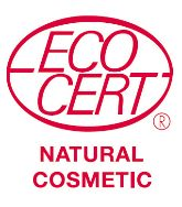 thumb ecocert natural-cosmetic